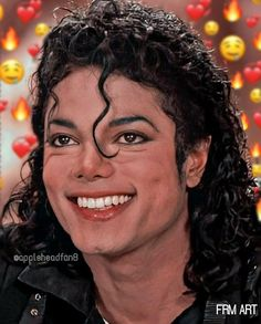 Michael Jackson 1990, Michael Jackson Dangerous, Black Art Pictures, Great Pictures, Remember The Time, King Of Music, Jackson Family, Victoria, Cowgirl Style
