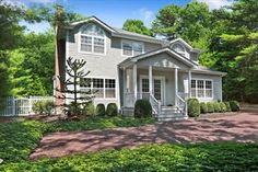 Open house tomorrow, Jan 25, 2015 11:30 AM - 1:00 PM @ 48 Bay View Avenue, East Hampton