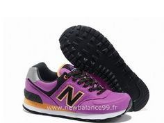 Find New Balance Windbreaker 574 Classics Womens Purple Cactus Flower For Sale online or in Footlocker. Shop Top Brands and the latest styles New Balance Windbreaker 574 Classics Womens Purple Cactus Flower For Sale at Footlocker. Adidas Boost, Tennis Shoes Outfit, Casual Shoes, Tennis Dress, Casual Wear, New Balance Homme, New Balance 574 Womens, Nike Metcon 2, Women Nike