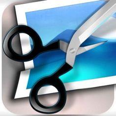 Modificare foto on line | GuideTutorials