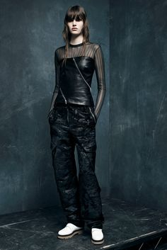 http://www.style.com/slideshows/fashion-shows/pre-fall-2015/alexander-wang/collection/16