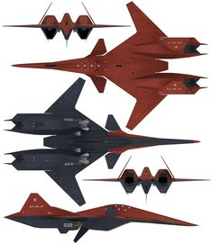 ADF-01F FALKEN