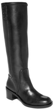 #Enzo Angiolini           #Shoes                    #Enzo #Angiolini #Gregie #Tall #Boots #Women's #Shoes                         Enzo Angiolini Gregie Tall Boots Women's Shoes                                http://www.seapai.com/product.aspx?PID=5446902