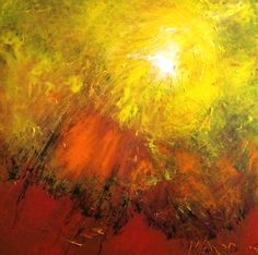 Wendy Manzo is an Australian prophetic artist, a teacher, writer, gemmologist and jewellery designer. Prophetic Art, Color Glaze, Wallpaper Backgrounds, Abstract Art, Painting, Design, Chromotherapy, Background Images, Painting Art