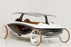 concept vehicle design - Google 검색