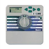 Special Offers - Hunter Sprinkler XC800i X-Core 8-Station Indoor Irrigation Timer XC-800i 8 Zone - In stock & Free Shipping. You can save more money! Check It (August 04 2016 at 03:17PM) >> http://herbgardenplanters.net/hunter-sprinkler-xc800i-x-core-8-station-indoor-irrigation-timer-xc-800i-8-zone/