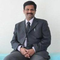 Dr. Kumaresh Krishnamoorthy | LinkedIn