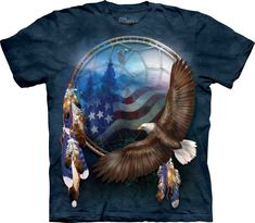 d69070ee Native American Indian Shirts Wolf Images, 3d T Shirts, T Shirts For Women,