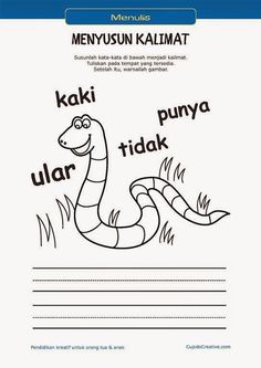 The 116 Best Bahasa Indonesia Resources Images On Pinterest In 2018