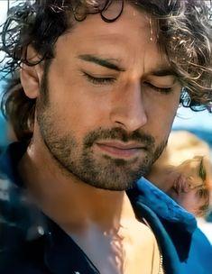 Gorgeous Men, Beautiful, Turkish Actors, Celebs, Celebrities, Istanbul, People, That Look, Handsome