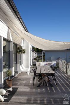 Outside Living, Outdoor Living Areas, Outdoor Rooms, Outdoor Gardens, Outdoor Decor, Cottage Patio, Scandinavian Garden, Rooftop Design, Terrace Garden