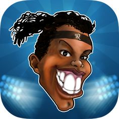 Umbra: Amulet of Light apk android    http://craze4android.com/ronaldinho-sports/    #RonaldinhoSports#apk #android #free #craze4android