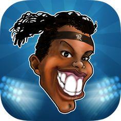Umbra: Amulet of Light apk android    http://craze4android.com/ronaldinho-sports/    #RonaldinhoSports#apk #android #free #craze4android