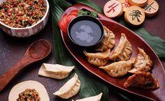 Principais pratos Ano novo Chinês - http://superchefs.com.br/principais-pratos-ano-novo-chines/ - #AnoNovoChines, #ComidaChinesa, #Noticias, #TradiçõesChinesas