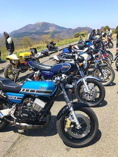 RD meeting 2017    daikan Mountain