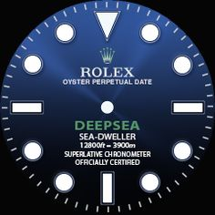 Apple Watch Face Rolex. rolex Wallpaper Apple watch
