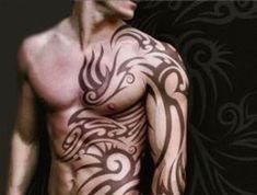 Google Afbeeldingen resultaat voor http://www.tattoo-ontwerpen.info/wp-content/gallery/tribal-tattoo/tribal_tattoo-2.jpg