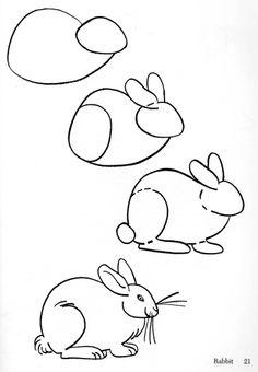 (2013-12) ... en kanin