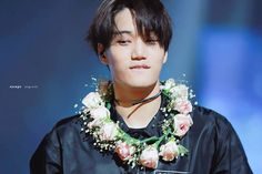 Image uploaded by Cathy Phan. Find images and videos about exo, kai and jongin on We Heart It - the app to get lost in what you love. Kim Jong Dae, Kim Min Seok, Xiu Min, Kim Jongin, Kyungsoo, Chanyeol, Taemin, Got7, Exo Dancing King