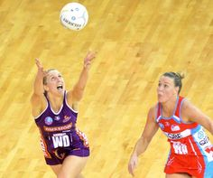 New study on athlete concussions in Australia - Sky News - Sky News Australia