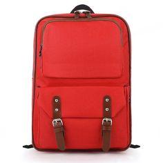 laptop backpack for girls  #girls #backpacks #fashion www.loveitsomuch.com