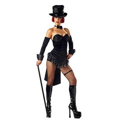 Einhorn Maske Pferdekopf Maske Tierkopf Set Bunter Regenbogen Pferdekopf Set Halloween Cos Latex Maske Halloween Maskerade witzig Hüte, Masken & Zubehör