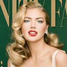 kate upton hair - - Yahoo Image Search Results