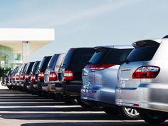 Auto transport and vehicle shipping for transportation brokers, auto dealers and car carriers Ford Focus 1, Range Rover Evoque, Used Trucks, Used Cars, Toyota Corolla, Trucks For Sale, Cars For Sale, Nissan, Seat Leon