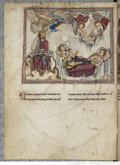 vue 52 - folio 48