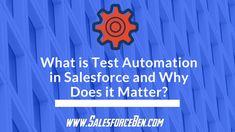 Test Automation (1)