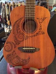 Pin By Naomi Brezoaie On Guitars