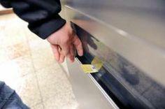 Μειωμένο εισιτήριο για νεοεισαχθέντες στα ΑΕΙ