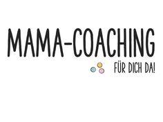 Begleitende und hilfreiche Podcasts vom Mama-Coach, ein E-Book mit wichtigen Alternativen für jeden Tag und Reflexions-Anleitung, Workshops und die Möglichkeit für persönliche Unterstützung. Mama-Coaching ist für DICH da.