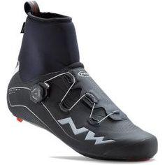 Five Ten Sleuth DLX MID MTB Schuhe Herren Gr. 38 23 (UK5.5) core black