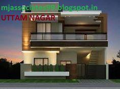Property in Uttam Nagar, Property Near Metro, Property Near Dwarka, http://mjassociates99.blogspot.in Property Near Metro Station, Property Near Uttam Nagar Metro, Property Near Uttam Nagar East.  Bank in Uttam Nagar, 1BHK Flats in Uttam nagar, House In Uttam Nagar, Office in Uttam Nagar http://mjassociate99.blogspot.in Commercial Space in Uttam Nagar, Plot in Uttam Nagar, http://mjassociate99.blogspot.in Land in Uttam Nagar.Property Near Uttam Nagar West, Best Property Dealer in Uttam…