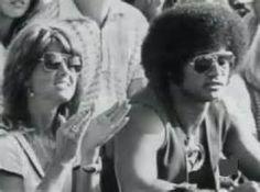 Priscilla Presley and Mike Stone Picture - Photo of Priscilla Presley ...