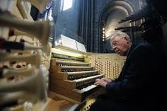 Notre Dame Cathedral Organ 1200 - Google Search