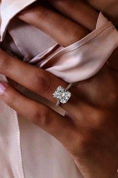 Top Engagement Rings Brands ;-D