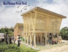 Image result for bamboo competition