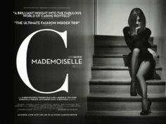 mademoiselle_c_ver2