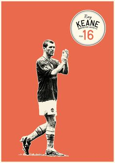 cartazes-vintage-de-futebol (2)