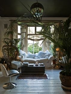 918 best green inside images in 2019 diy ideas for home future rh pinterest com
