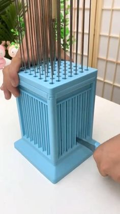 Home Gadgets, Kitchen Tools And Gadgets, Cooking Gadgets, Gadgets And Gizmos, Cool Gadgets To Buy, Diy Crafts Hacks, Paper Crafts Origami, Cool Inventions, Useful Life Hacks