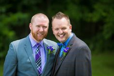 Our Wedding Thank you Note photo Wedding 2015, Our Wedding, Thank You Notes, Wedding Thank You, Floral Tie, Wedding Thanks