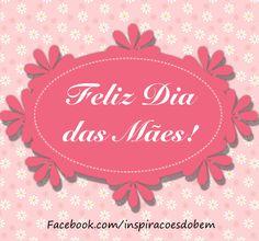 Dia das Mães #português