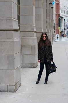 5 TYPES OF JACKETS YOU NEED FOR SPRING - GOLD COAST GIRL Leopard Jacket, Types Of Jackets, How To Get Warm, Girl Blog, Gold Coast, Normcore, Turtle Neck, Skinny Jeans, Guys