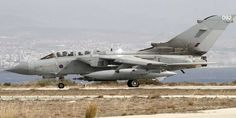 """Top News: """"UK POLITICS: Britain's Ability to Wage War Undermined Because Arms, Equipment Are Too Expensive: MPs"""" - http://politicoscope.com/wp-content/uploads/2017/04/British-Tornado-jet-UK-POLITICS-NEWS.jpg - The committee also warned that the Ministry of Defence (MoD) was still underestimating the cost of expensive equipment such as F-35 fighter jets, despite claims that previous errors had now been dealt with.  on World Political News - http://politicoscope.com/2017/04/2"""