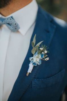 MOMENTS - Think of us as friends you haven't met yet. we'll be delighted to make your destination wedding dream come true. Groom Buttonholes, Wedding Planner, Destination Wedding, Wedding Events, Weddings, Getting Married, Wedding Flowers, Dream Wedding, Wedding Inspiration