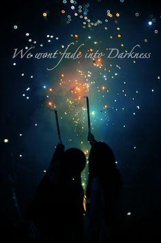 Avicii-Fade into darknesst #EDM www.soundcloud.com/viralanimal