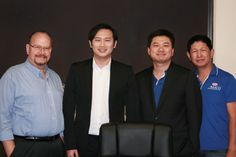 Baxco Pharmaceutical Inc. and Baxco Healthy Foods Inc. is pleased to announce a new EXCLUSIVE partnership in Taiwan.   For the full article, please visit  http://www.sinfreesugar.com/blog/baxco-pharmaceutical-inc-and-baxco-healthy-foods-inc-is-pleased-to-announce-a-new-exclusive-partnership-in-taiwan/